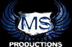 M.S. PRODUCTIONS - Studio XXI - NYC Clubs & Lounges